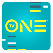 TV ONE.png