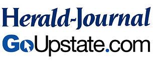 Spartanburg Herald Journal.jpg
