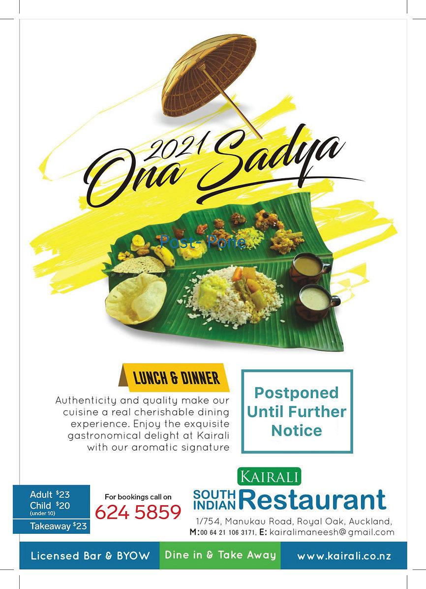 AJAKS IT Ltd-Kairali South Indian Restaurant Flyer A5 copy.jpg