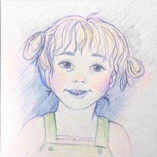 Amelia, 3