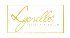 Peluquería_Lyonelle_Logo.png