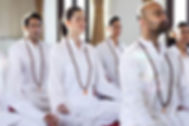 ananda in the himalayas yoga