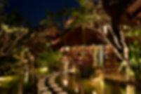 Mandalay hill resort myanmar