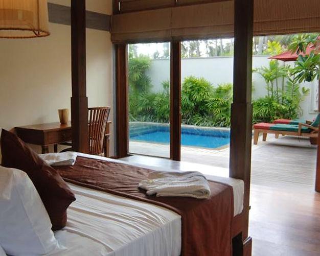 serene pavilions hotel wadduwa