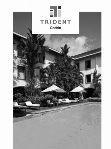 trident cochin.png