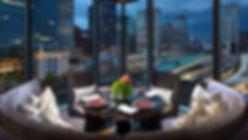 Four Seasons Hotel Marunouchi