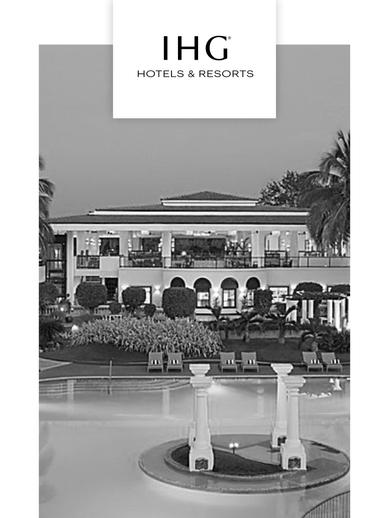 IHG Hotels.png