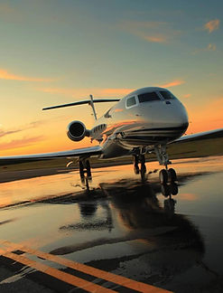 private_jet_hd_widescreen_wallpapers_192