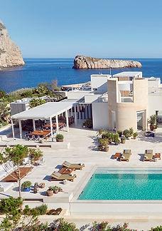 6.. Isla Sa Ferradura - Ibiza.jpg