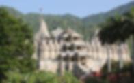 1024px-Chaumukha_Jain_temple_at_Ranakpur