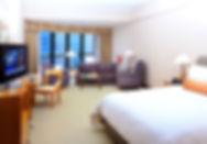 caravelle saigon rooms
