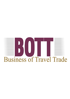 bott-india-logo@4x.png