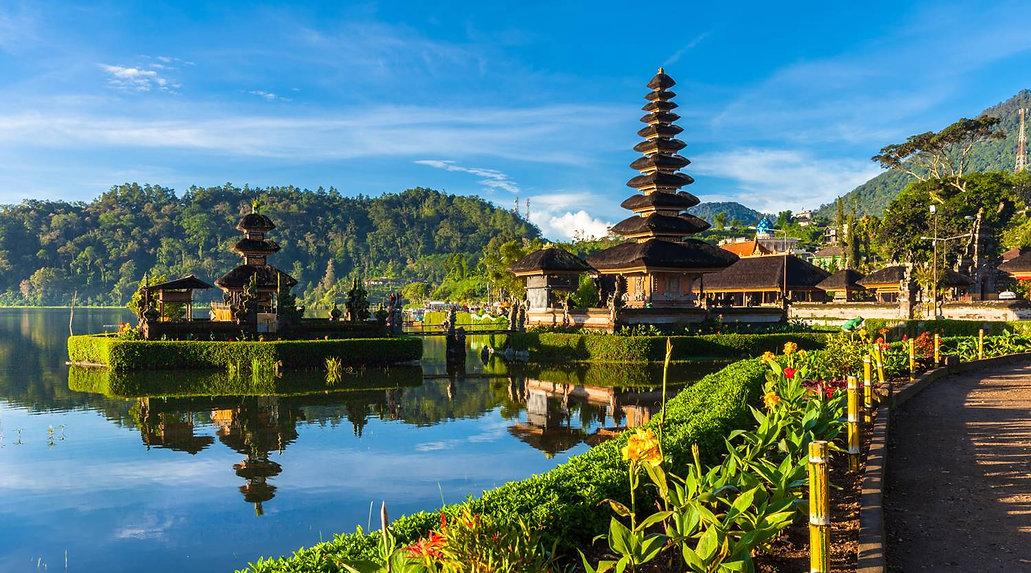 Bali Bags Best Global Destination