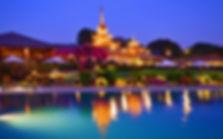 Bagan Thiripyitsaya Santuary Resort, Bagan Nyaung
