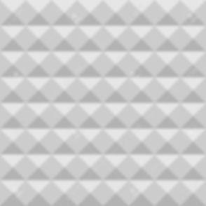 58668348-akustikschaum-wand-schalldämmun