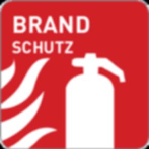 brandschutz_start.png