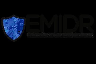 EMIDR .png