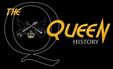 Logo QH 2020 Trasp.png