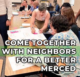 Merced Vote Flyer - Neighbors_edited.jpg