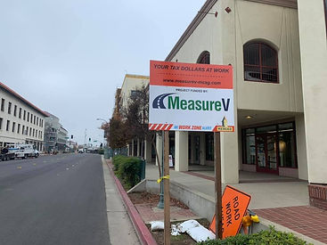 Measure V downtown.jpg