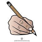 pencil in hand.jpg
