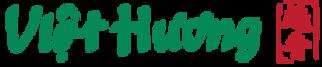 vh_logo.png