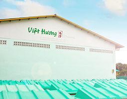 Thai factory.jpg