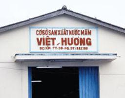Viet Huong Viet Nam.jpg
