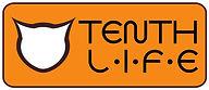 Tenth Life