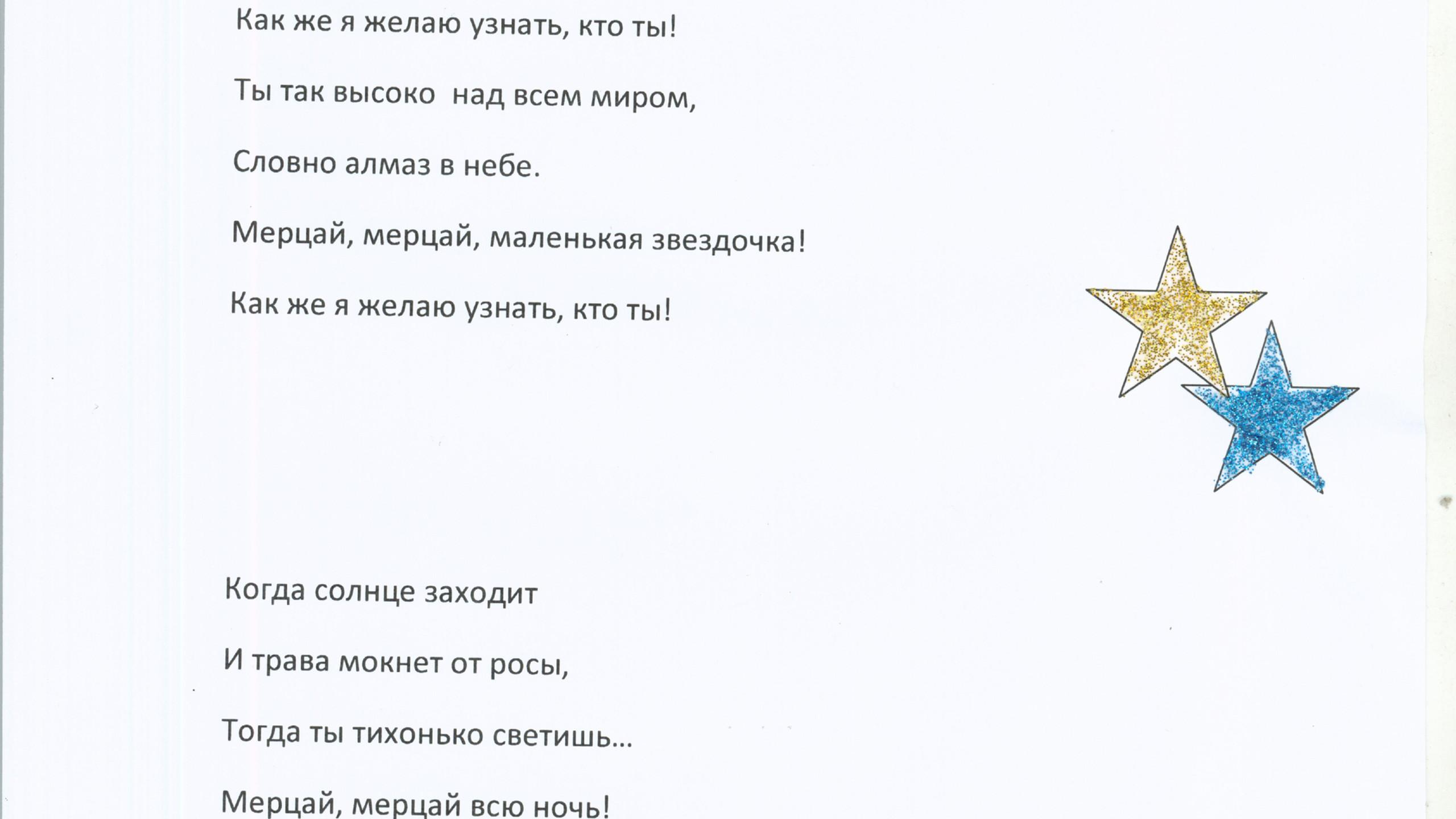 New Document [1]_01