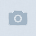 camera_400.png
