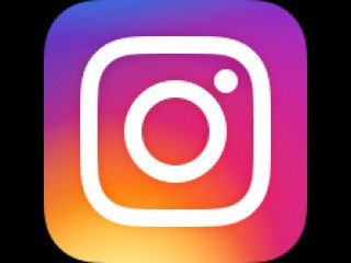 https://www.instagram.com/nousvetlana/