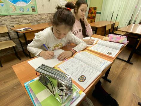 """Внимание! АНО ОНШ """"Светлана"""" предоставляет дополнительные образовательные услуги!"""