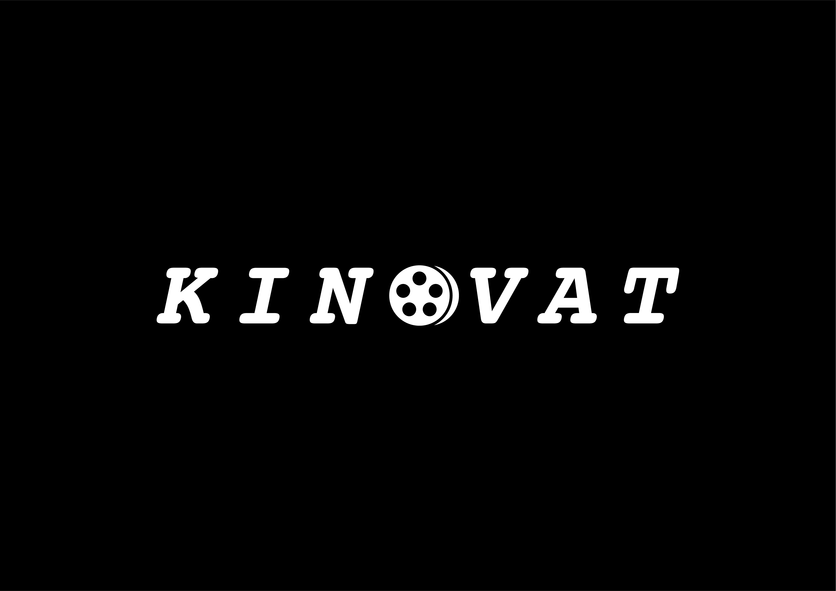 kinovat_logo_final-02 copy.jpg