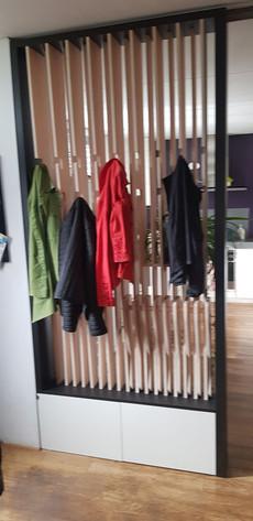 meuble multifonctions porte manteaux.jpg