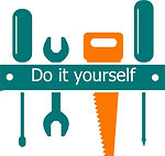 make it yourself sans logo blanc.jpg