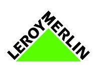 LM_logo_principal-sans-signature-CMJN.jp