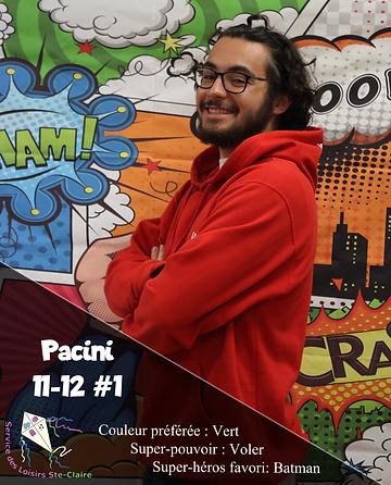 Pacini.png