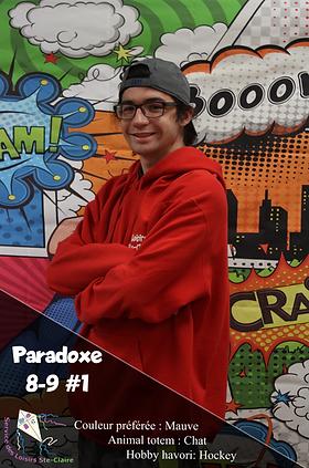 Paradoxe.png