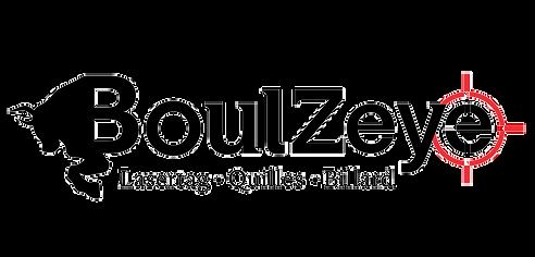 Boulzeye-logo2016_RGB_edited.png
