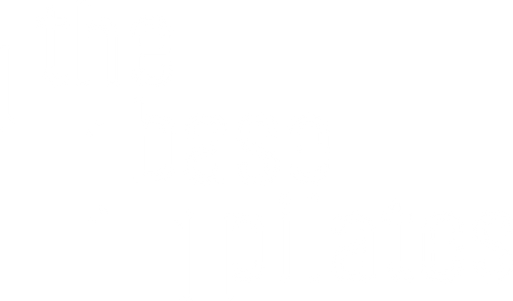 190510_The_Base_Pilates_Logo_white.png