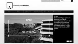 arhitekti-hka.hr