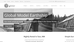 earthship.com