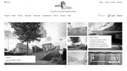 archdaily.com