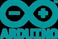 1280px-Arduino_Logo.svg.png