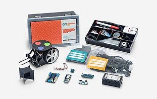 engineering_kit_featured_1.jpg