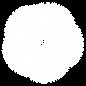 kerrilimo_logo-01.png