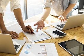 Market Solutions1421-559.jpg