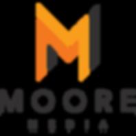 Moore-Media.png