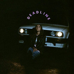 Deadline // Lydia Evangeline